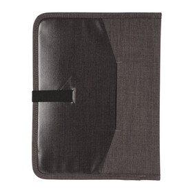 Outdoor Research Rangefinder Sensor laukku Tablet , harmaa/musta